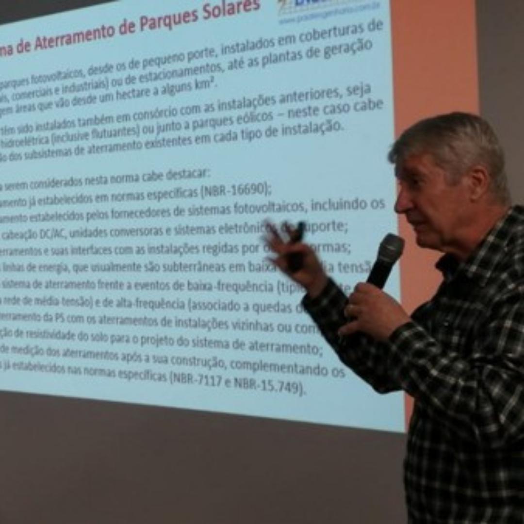 Paulo Edmundo da Fonseca Freire