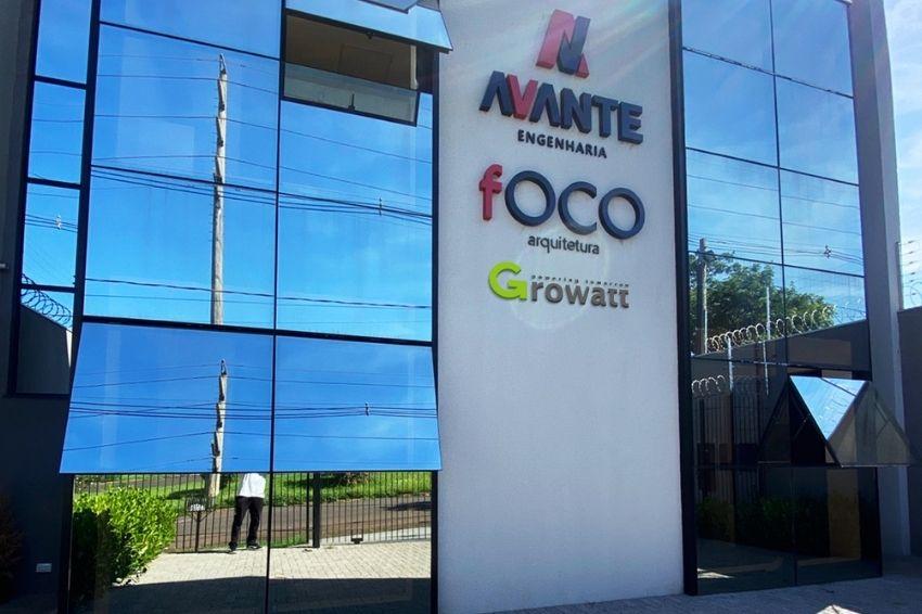 Growatt começa a atender em novo call center em Maringá (PR)