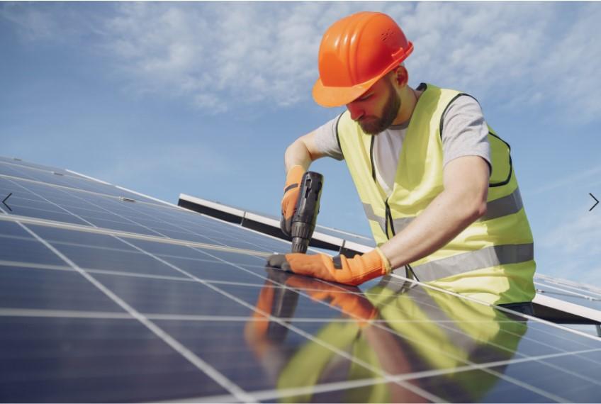 Como contratar uma empresa de energia solar
