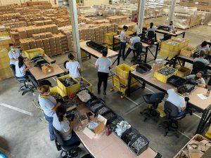 BelEnergy impulsiona mercado de trabalho no interior paulista