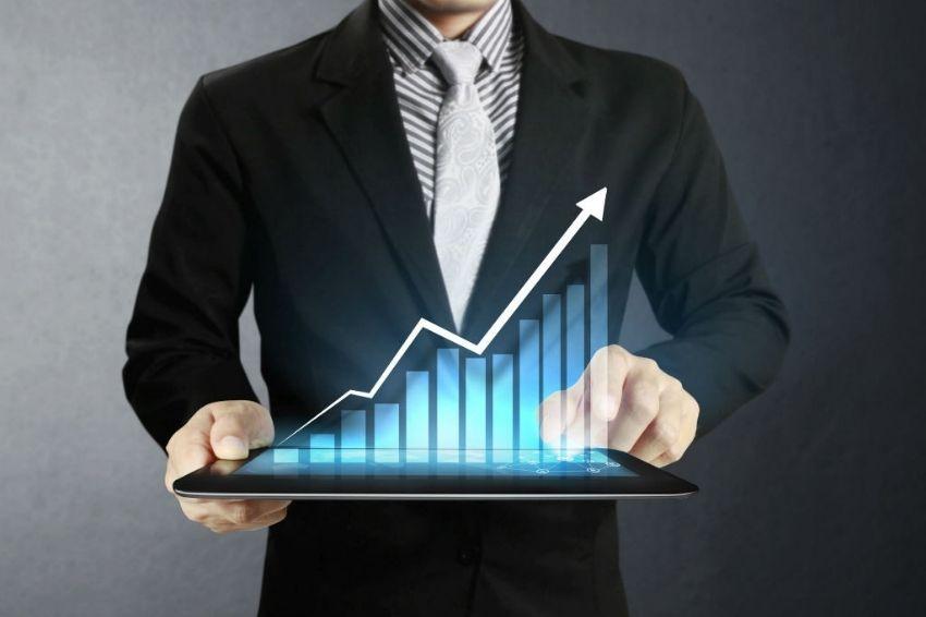 Consumo no mercado livre cresce em 2020, aponta CCEE