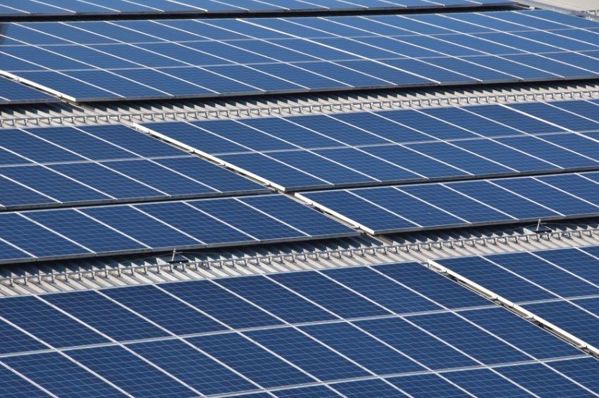 Cresce número de empresas dedicadas exclusivamente em energia solar