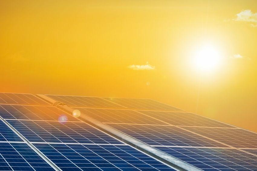 CEO da ABSOLAR destaca vantagens da energia fotovoltaica durante verão