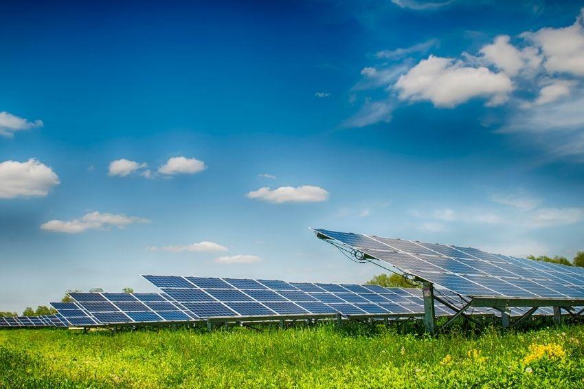 Mercado brasileiro recebe novidades no segmento de off-grid