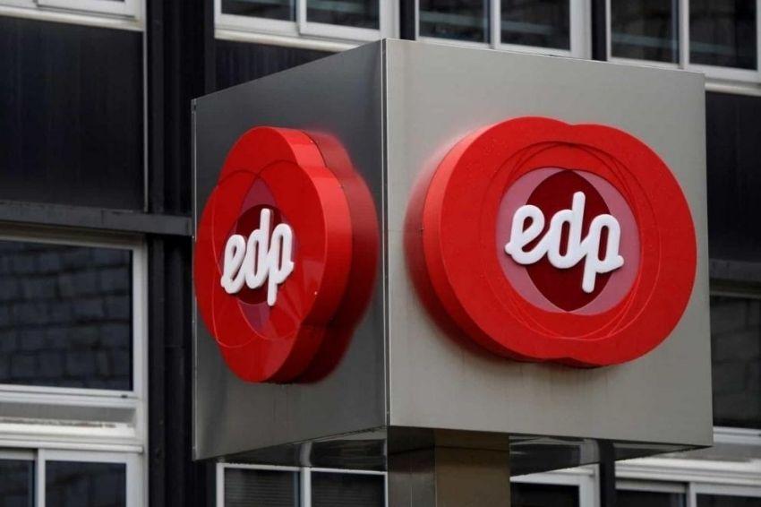 EDP encerra 2020 com mais de 60 MWp em projetos de energia solar