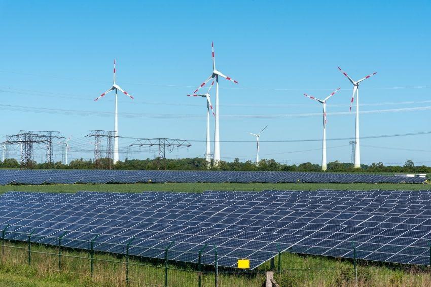 Privatização da Eletrobras amplia investimentos da empresa em renováveis