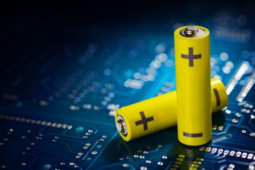Pico do armazenamento de energia será em 2025, afirma Ildo Bet da PHB