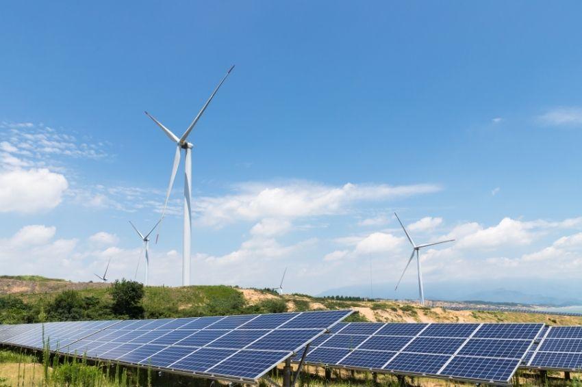 Geração distribuída alcança 5 GW de potência instalada