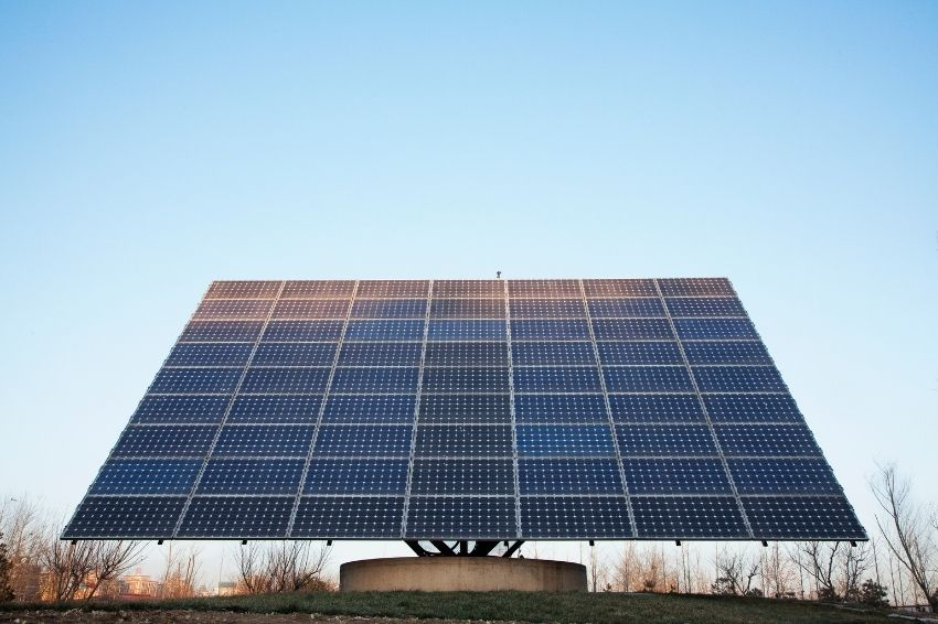 Painéis solares: mitos e verdades sobre o descarte dos equipamentos
