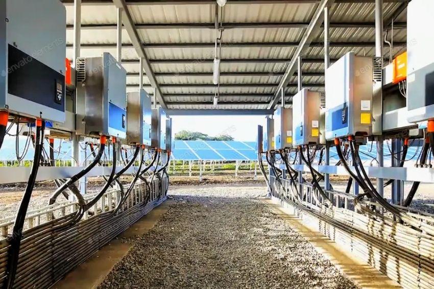 Viabilidade de sistemas fotovoltaicos com baterias no Brasil