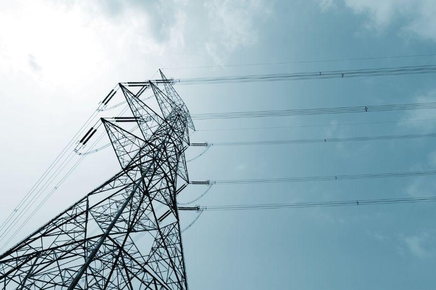ANEEL libera R$ 2,23 bi de recursos de P&D para redução da tarifa de energia