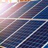04-03-21-canal-solar-PL incentiva microgeração de energia elétrica por fontes renováveis