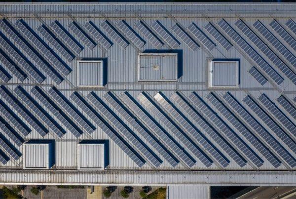 04-03-21-canal-solar-Quais cuidados devem ser tomados para não prejudicar uma instalação
