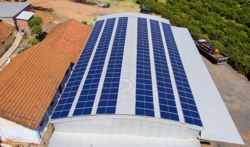 05-03-21-canal-solar-Agricultor investe em solar e tem economia de 85% no gasto com energia