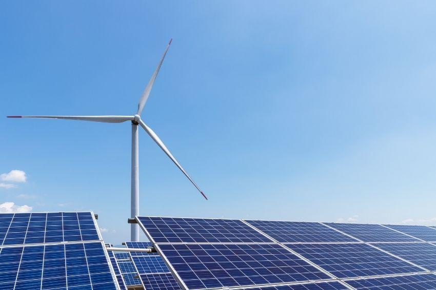 Copel Mercado Livre realiza leilão para compra de energia
