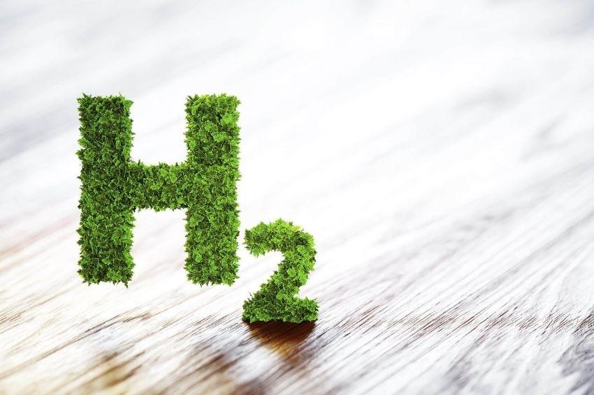Ceará aposta em hidrogênio verde para impulsionar economia