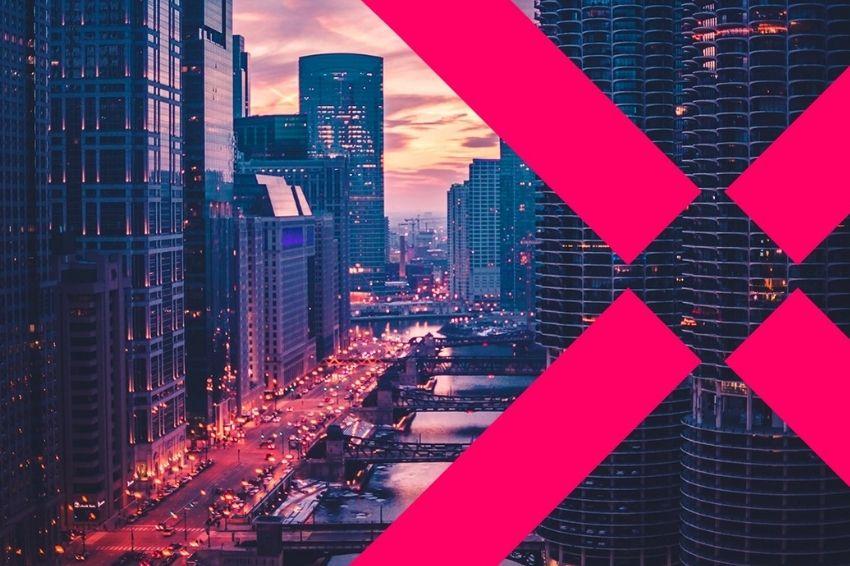 Enel X assina acordo para fornecer soluções inteligentes no Brasil