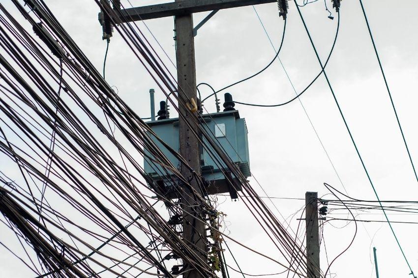 CPFL recuperou 116,1 GWh em furtos de energia na região de Campinas