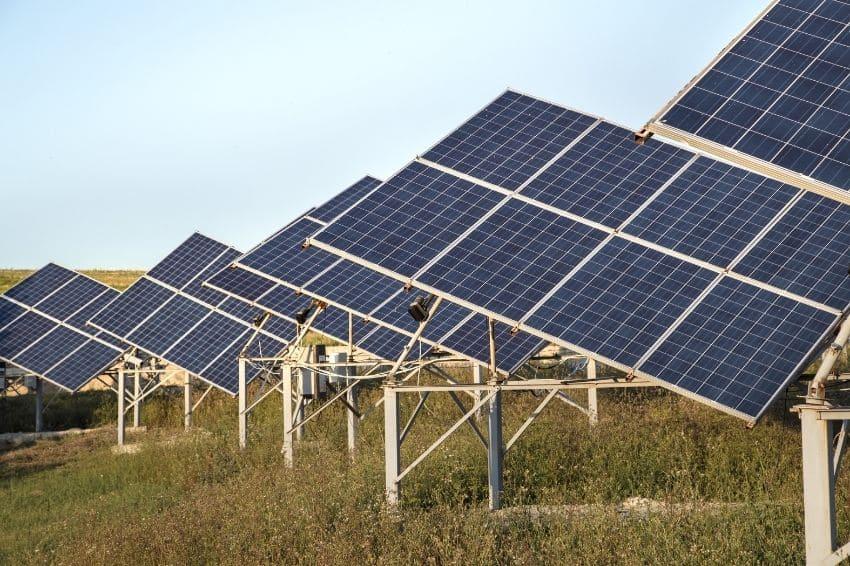 A energia solar no Brasil é uma realidade que veio para ficar