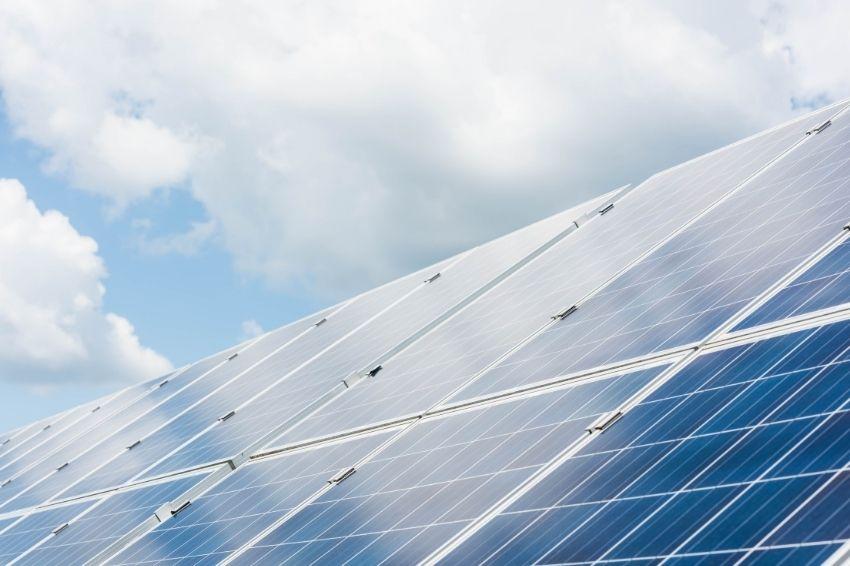 GD deve atingir 84 GW de potência instalada até 2050 no Brasil