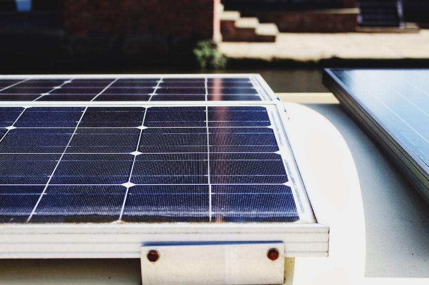 Clientes residenciais relatam economia de até R$ 40 mil com energia solar