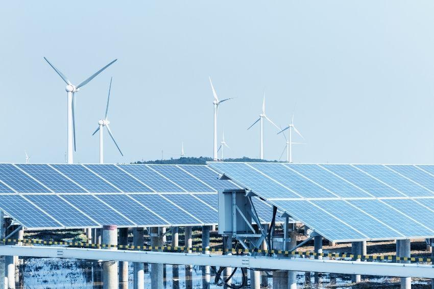 Estudo aponta cidades que mais investem em renováveis no Brasil