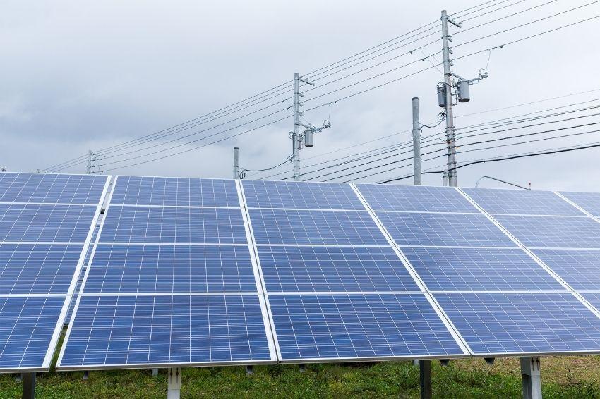 Especialistas do setor de energia analisam transição do PLD Horário