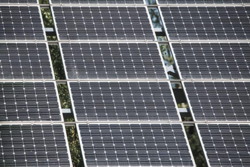 Usinas solares irão abastecer 716 antenas da TIM