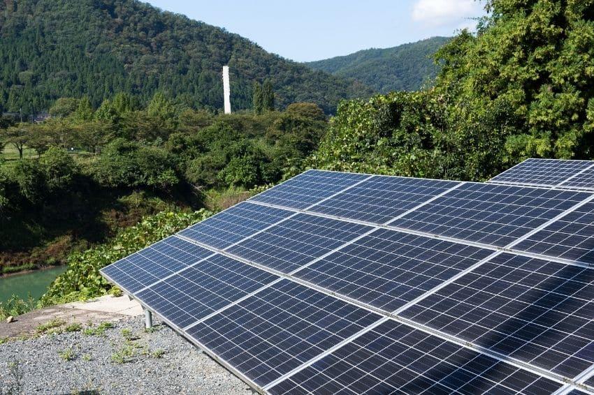 Energia solar irá abastecer 500 poços no Nordeste