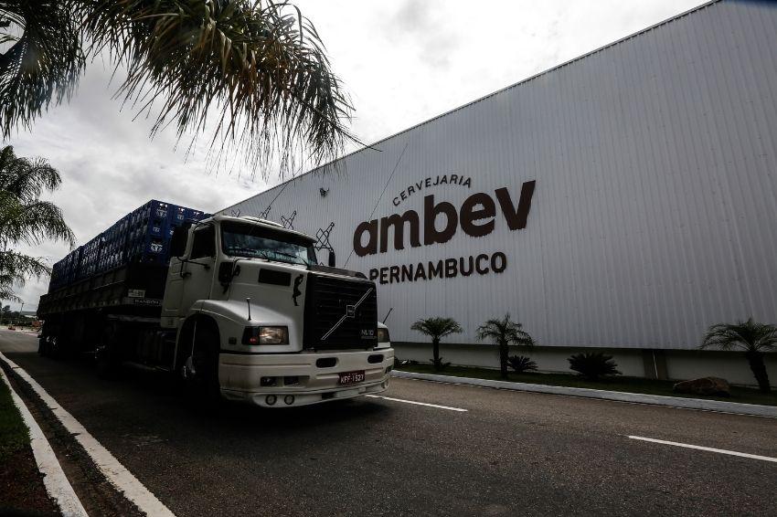 Ambev busca geradores de energia limpa em Pernambuco