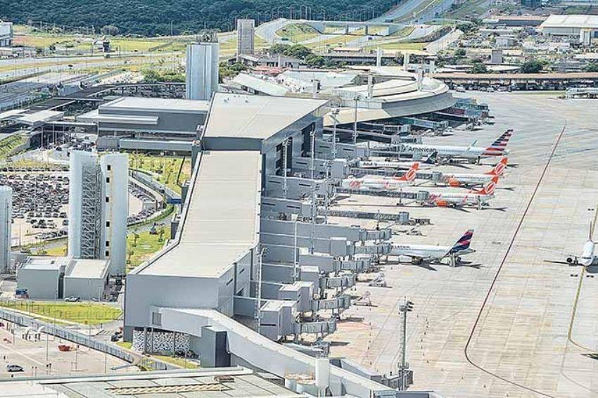 Amerisolar Brasil inaugura fábrica de painéis solares em BH