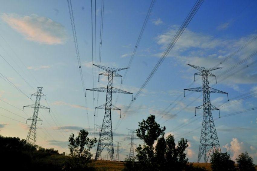 Câmara aprova doação de crédito de energia para atividades essenciais
