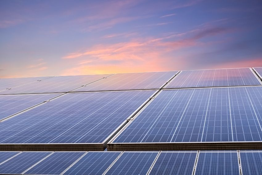 Diretor da ANEEL estima que energia solar chegará a 4% na matriz até 2030