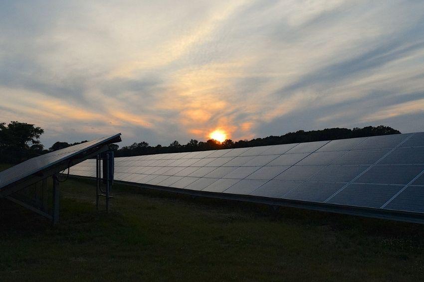 GD solar diminui a conta de todos os consumidores de energia
