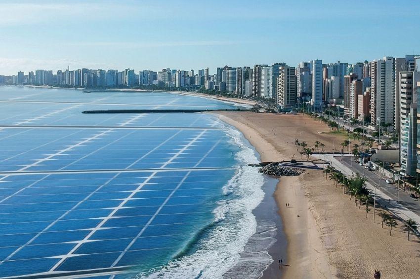 Intersolar Summit Brasil Nordeste será realizado em junho