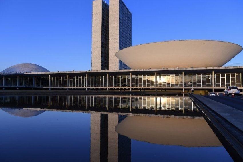 Lafayette de Andrada apresenta novo texto-base para marco legal da GD