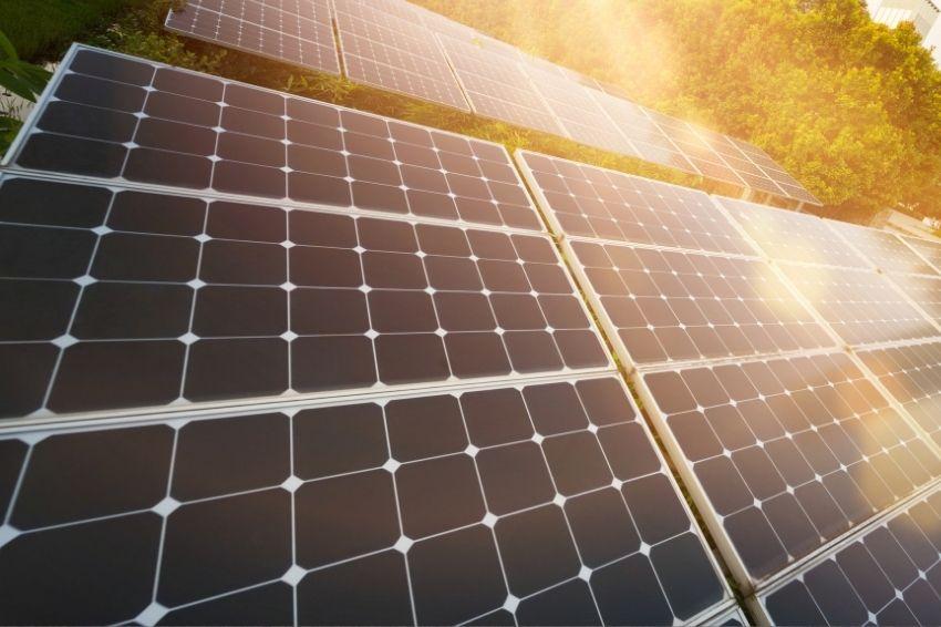 Seguro garante retorno de investimentos de empresas em eficiência energética