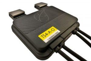 Novo otimizador TS4-A-O da Tigo de 700W