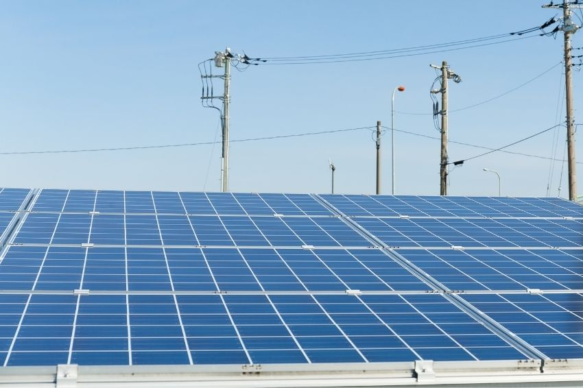 Sungrow lança inversor de 75 kW para o mercado brasileiro de GD