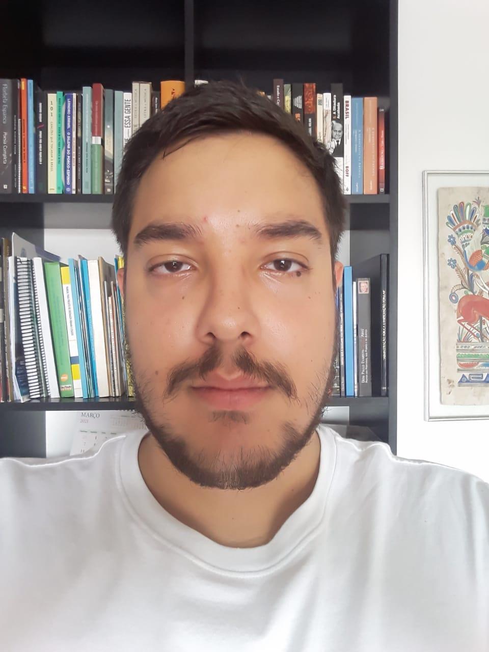 Julio Afonso