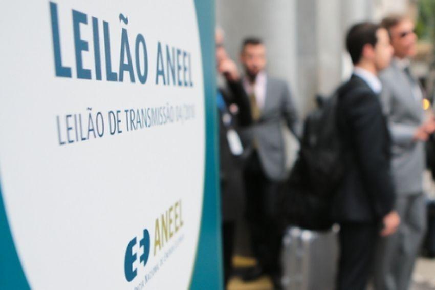 ANEEL assina contratos de transmissão que vão gerar 15 mil empregos