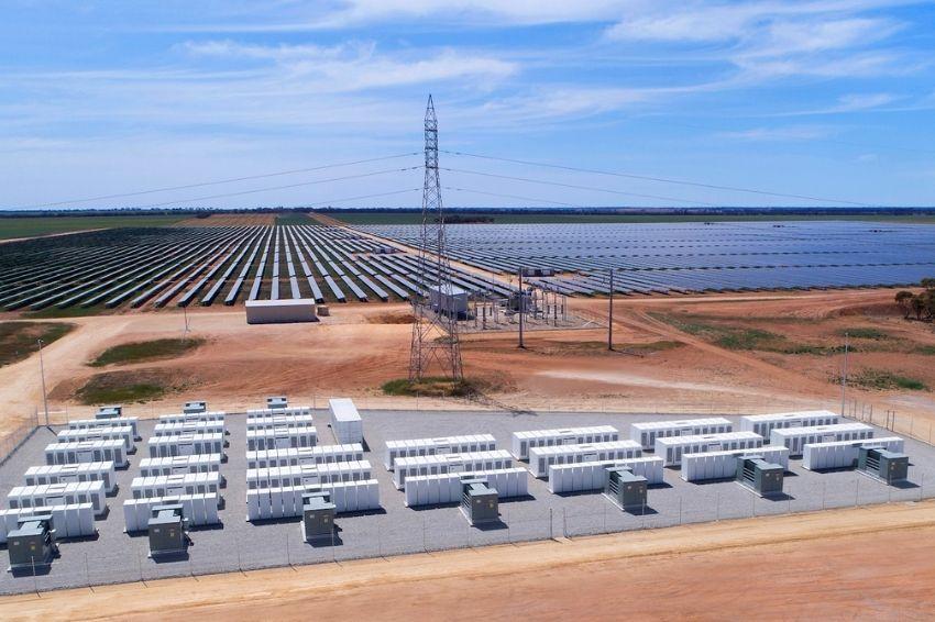 Armazenamento de energia no Brasil: o que falta para decolar?