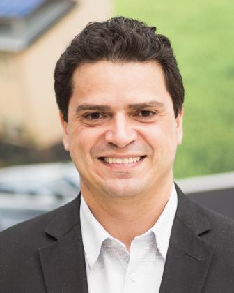 Adalberto Maluf