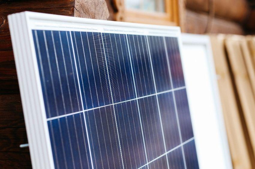 BelEnergy expande portfólio para atender demanda do setor FV