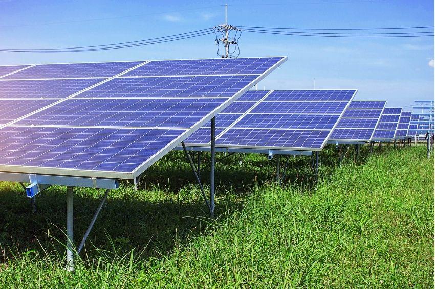 Burocracia e mau planejamento prejudicam crescimento da GD solar no país