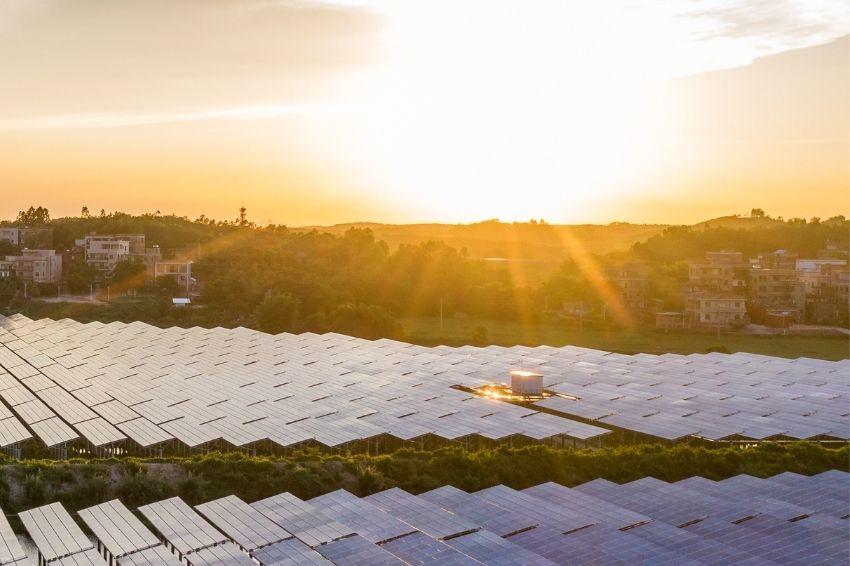 Lançamentos e novidades da Aldo Solar, Jinko e Growatt
