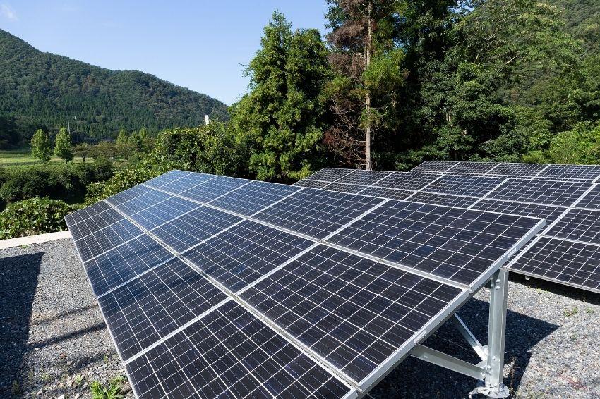 Escassez de materiais na indústria fotovoltaica preocupa fabricantes