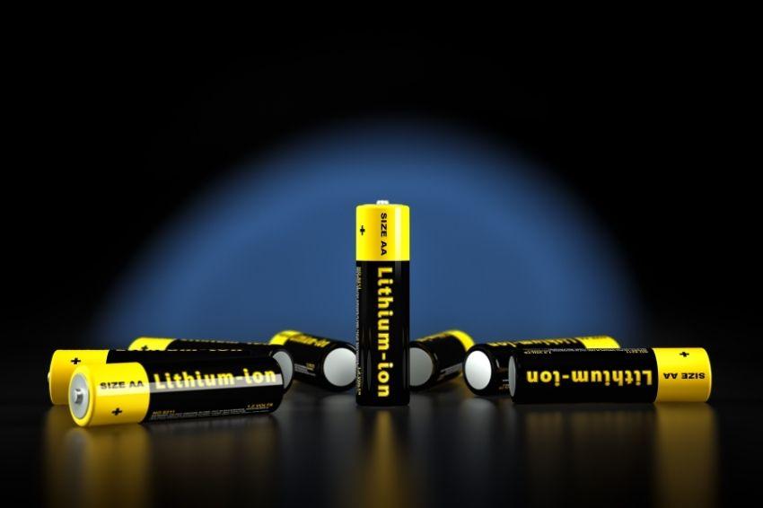 Especialista do CPqD aponta cuidados em aplicações com baterias