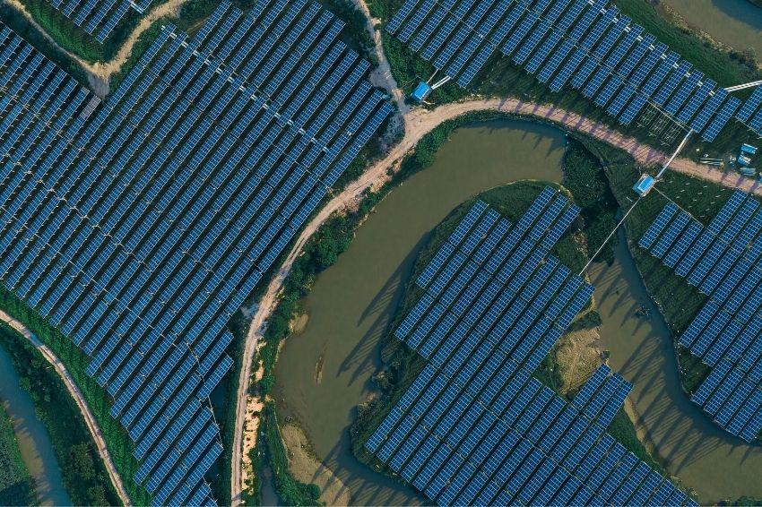 Brasil ultrapassa 600 mil unidades de geração própria de energia solar