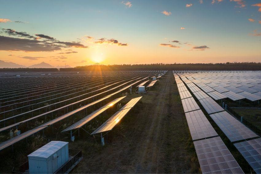 Centro-Oeste se aproxima da marca de 1 GW de potência em GD solar